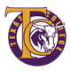 Texas College Logo