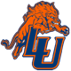 Langston University (Okla.) Logo