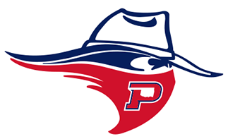 Oklahoma Panhandle State University Athletics Official